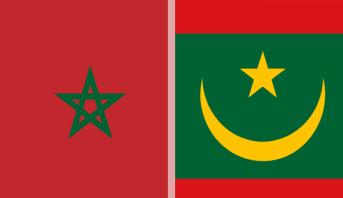 صحف موريتانية تبرز القفزة النوعية والمنجزات التي حققتها المملكة خلال 20 عاما