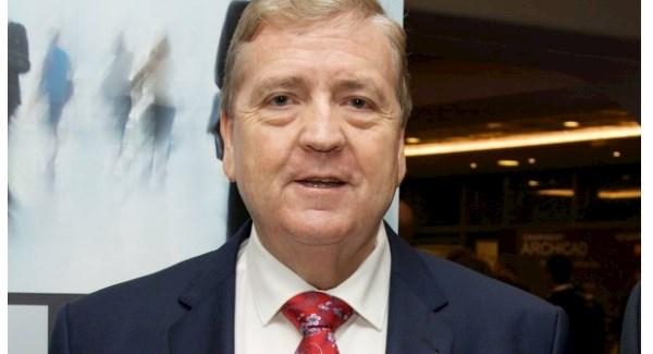 Les relations entre le Maroc et l'Irlande ont prospéré au cours des dernières années (ministre irlandais du commerce)