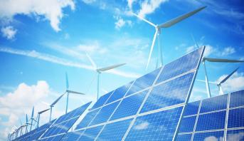 La stratégie marocaine en matière d'énergies renouvelables, un modèle pour transformer le rêve en réalité (agence de presse italienne)