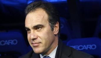 Foot: l'entraineur d'Al-Ahly démis de ses fonctions