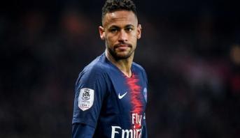 """Transfert: Neymar """"aux enchères"""" entre Barça et Real, selon la presse"""