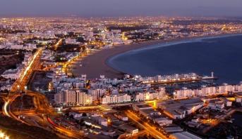 Les professionnels du tourisme à Agadir débattent d'un plan de relance immédiat du secteur
