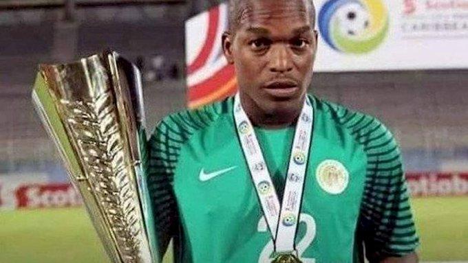 Un joueur de l'équipe nationale de Curaçao retrouvé mort dans sa chambre à Haïti (autorités)