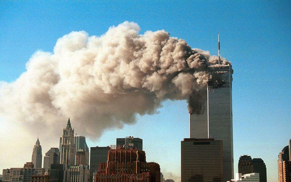 11 septembre: triste anniversaire pour la ville de New York