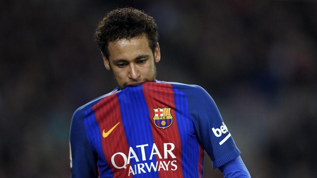 Nouveaux rebondissements dans l'affaire Neymar/Barça