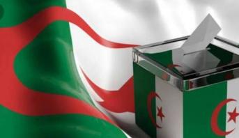 عكس إرادة الحراك .. قايد صالح يؤكد أن الرئاسيات الجزائرية ستتم في موعدها
