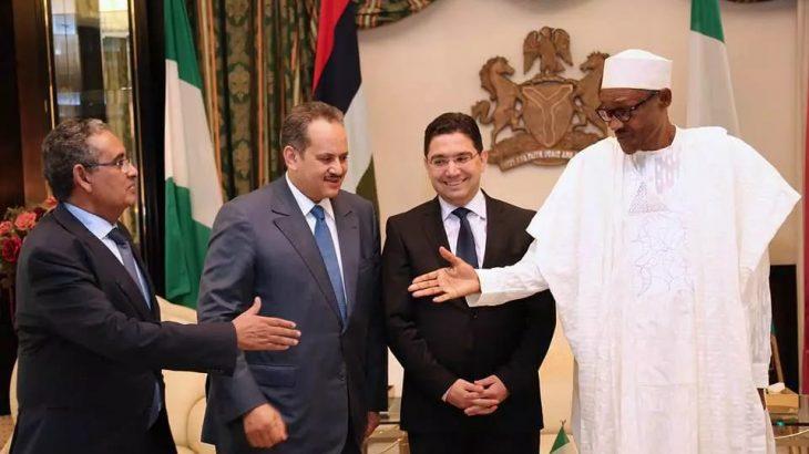 Ouverture à Ouagadougou d'un sommet extraordinaire de la CEDEAO sur le terrorisme, avec la participation du Maroc