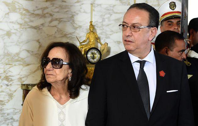 Tunisie: l'épouse du président Béji Caïd Essebsi décède à son tour
