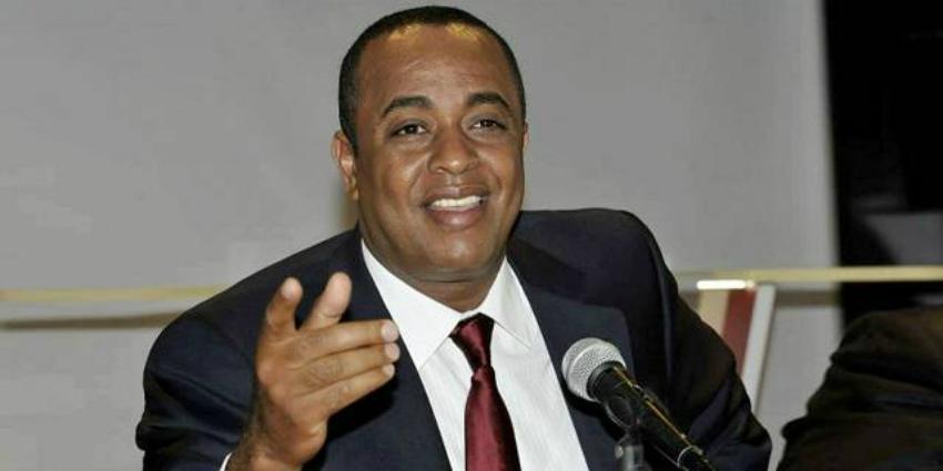 Said Naciri réélu à la tête de la Ligue nationale du football professionnel
