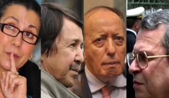 الجزائر.. انطلاق محاكمة سيسطرها التاريخ