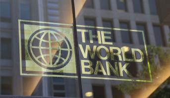 Banque mondiale: la crise sanitaire ouvre une fenêtre d'opportunité devant le secteur privé au Maroc