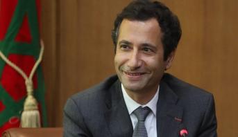 Maroc/FMI: Le tirage de 3 MM de dollars n'affectera pas le niveau de la dette publique