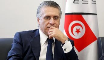 Tunisie: Libération de Nabil Karoui, candidat au deuxième tour de la présidentielle