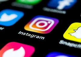 """Instagram supprime une fonctionnalité permettant """"d'espionner"""" ses amis"""