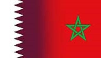 Sahara : le Qatar pour une solution politique garantissant la souveraineté du Maroc