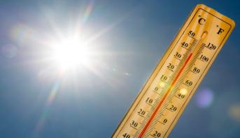 Prévisions météorologiques pour la journée du jeudi 09 juillet 2020
