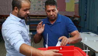 Le vote pour le 2e tour de la Présidentielle tunisienne a démarré normalement