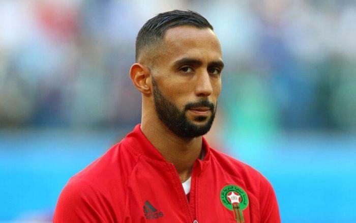 CAN 2019: Benatia se lâche sur la sélection marocaine !