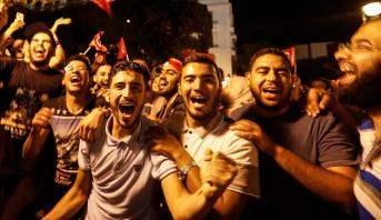 تحليل .. لماذا صوت الشباب التونسي لقيس سعيد؟