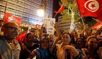تحليل .. تحديات على عدة مستويات تنتظر الرئيس التونسي الجديد