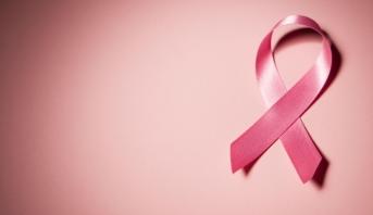 ربورتاج .. انطلاق حملة أكتوبر الوردي بالمغرب لمحاربة داء السرطان