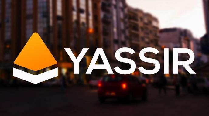 """الدار البيضاء..إطلاق تطبيق """"يسير"""" الخاص بحجز سيارات الأجرة"""