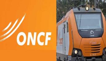 المكتب الوطني للسكك الحديدية يعلن عن موعد استئناف الرحلات بين مراكش والدار البيضاء