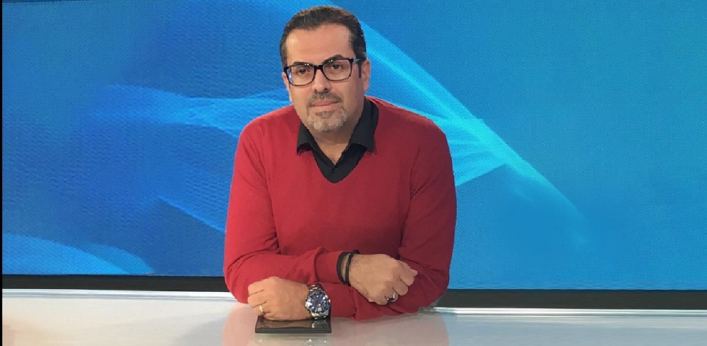 Affaire Hajar Raissouni : les constats de Omar Dahbi