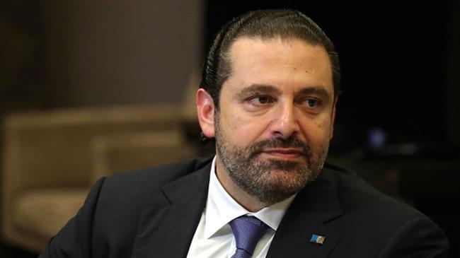 Liban: Saad Hariri en quête d'un soutien international pour les réformes entamées par son gouvernement
