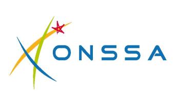 Tanger-Tétouan-Al Hoceima : L'ONSSA réfute les rumeurs concernant l'impact de la mouche de l'olivier sur la sécurité des produits
