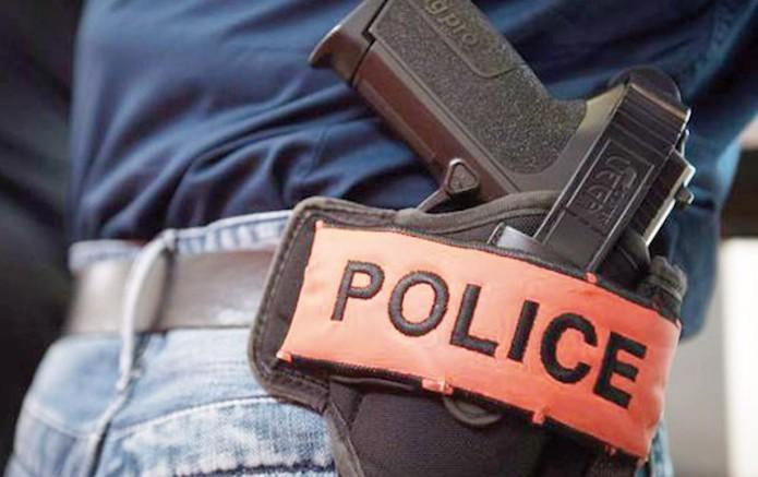 Laâyoune: Des policiers contraints d'utiliser leurs armes de service pour neutraliser des individus ayant mis en danger la sécurité des citoyens (DGSN