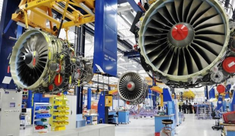 Aéronautique : Inauguration à Casablanca de deux sites industriels