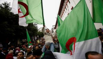 Présidentielle en Algérie: début de la campagne électorale