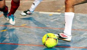 Coupe du Trône de futsal: Le Fath de Settat s'offre le titre aux dépens de la Ville haute de Kénitra (5-4)