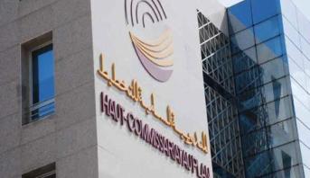 HCP : la confiance des ménages baisse au T4-2019