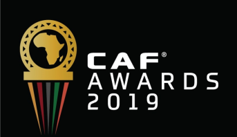 CAF Awards 2019 : Achraf Hakimi et Hakim Ziyach dans la short-list du meilleur joueur africain