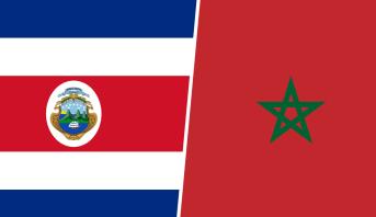 """Sahara: Le Costa Rica apporte son """"soutien total"""" à la proposition marocaine d'autonomie"""