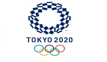 JO-2020: le patron de l'antidopage américain appelle à l'exclusion des athlètes russes