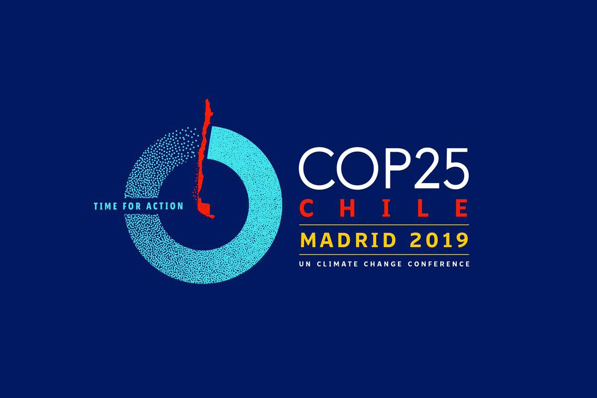 Sommet Social pour le Climat à Madrid: Les ONG prennent la parole