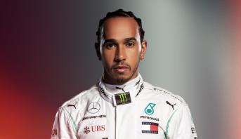 F1: Lewis Hamilton remporte son sixième titre mondial à Abou Dhabi