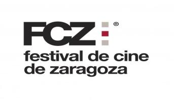 Distinction spéciale au Maroc au 24è festival de cinéma de Saragosse