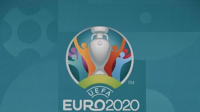 Euro-2020 : l'Angleterre et l'Italie en match préparatoire en mars