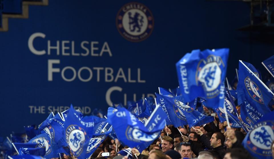Tribunal arbitral du sport : Chelsea pourra recruter dès janvier