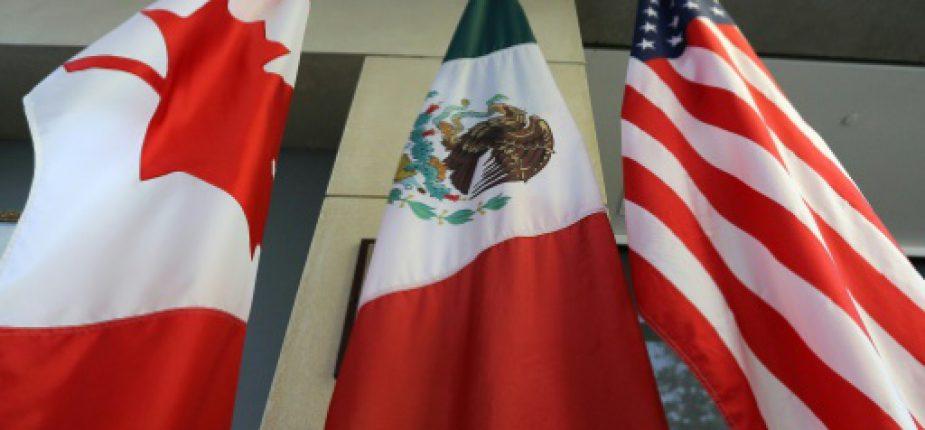 Le nouvel accord de libre-échange nord-américain sera scellé ce mardi (Obrador)