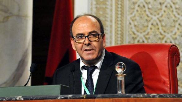 Panama: Benchamach souligne la volonté du Maroc de renforcer la coopération avec les Parlements d'Amérique latine et des Caraïbes