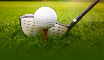 Le Maroc sacré champion arabe de golf par équipes