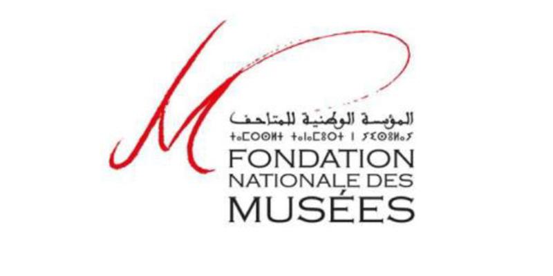 Journée internationale des musées : ouverture exceptionnelle et gratuite des musées relevant du FNM