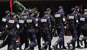 Concours d'accès aux cycles de police: DGSN adopte de mécanismes renforçant la transparence et l'égalité des chances