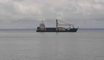 Lancement d'un service en ligne dédié au dépôt et suivi du traitement des demandes d'immatriculation des navires