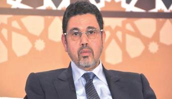 Rabat: Entretiens maroco-américains sur les meilleures pratiques en matière de lutte contre la criminalité